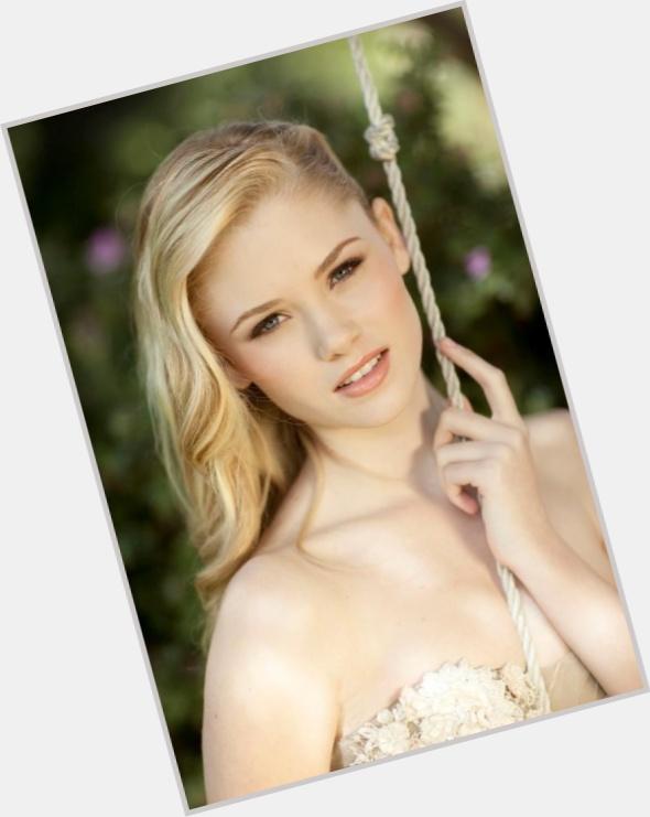 Ginny Gardner new pic 1.jpg