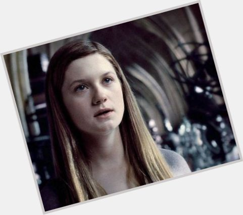 Http://fanpagepress.net/m/G/Ginny Weasley Dating 9