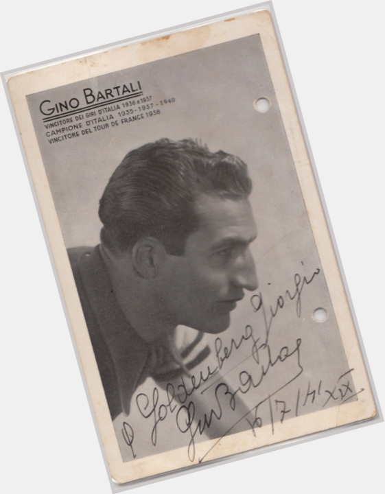 Gino Bartali new pic 3.jpg