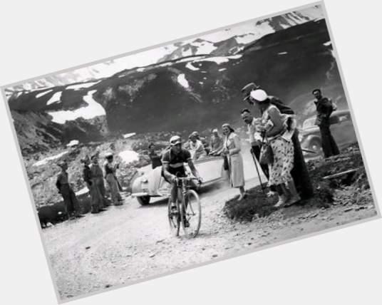 Gino Bartali new pic 7.jpg