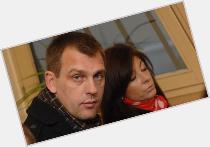 Gintaras Einikis new pic 1