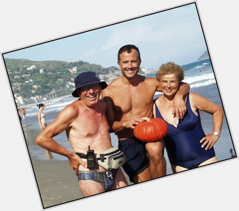 """<a href=""""/hot-men/giorgio-mastrota/where-dating-news-photos"""">Giorgio Mastrota</a>"""