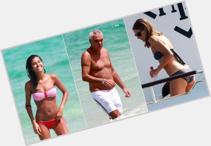 """<a href=""""/hot-men/giorgio-panariello/where-dating-news-photos"""">Giorgio Panariello</a> Average body,  grey hair & hairstyles"""