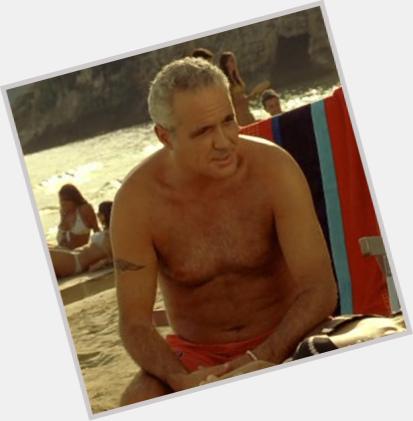 Giorgio Panariello exclusive hot pic 3.jpg