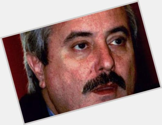 "<a href=""/hot-men/giovanni-falcone/where-dating-news-photos"">Giovanni Falcone</a> Average body,  salt and pepper hair & hairstyles"