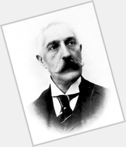 Giovanni Verga new pic 1.jpg