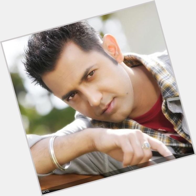 Gippy Grewal dating 2