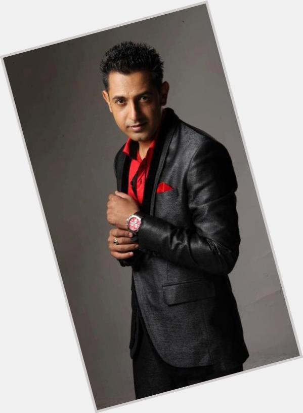 Gippy Grewal birthday 2015