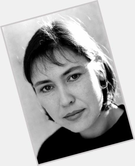 Gisela Freudenberg