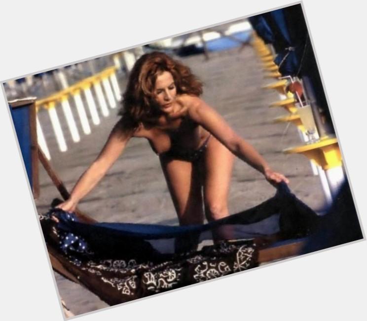 """<a href=""""/hot-women/giuliana-de-sio/where-dating-news-photos"""">Giuliana De Sio</a>"""