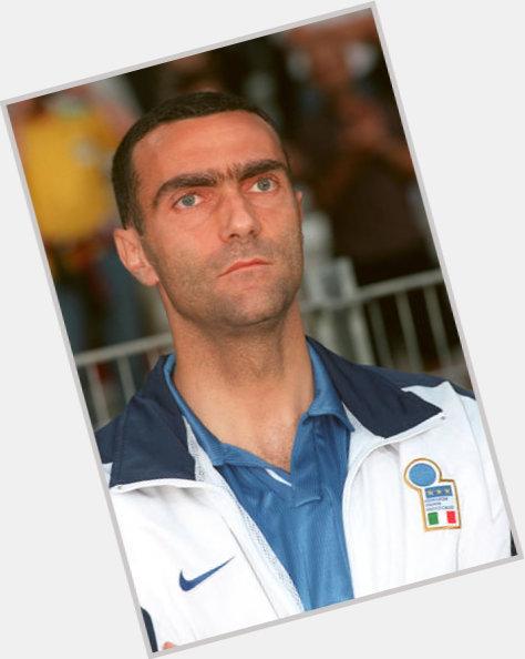 Giuseppe Bergomi birthday 2015