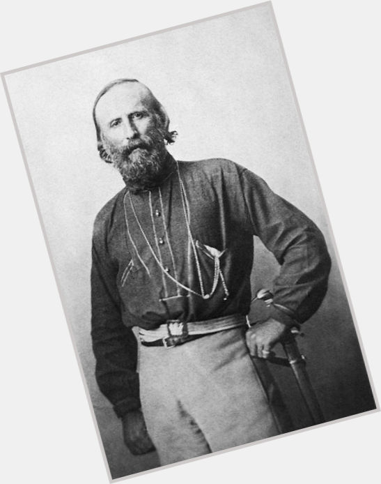 """<a href=""""/hot-men/giuseppe-garibaldi/where-dating-news-photos"""">Giuseppe Garibaldi</a>"""