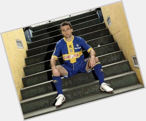 Giuseppe Rossi where who 3.jpg