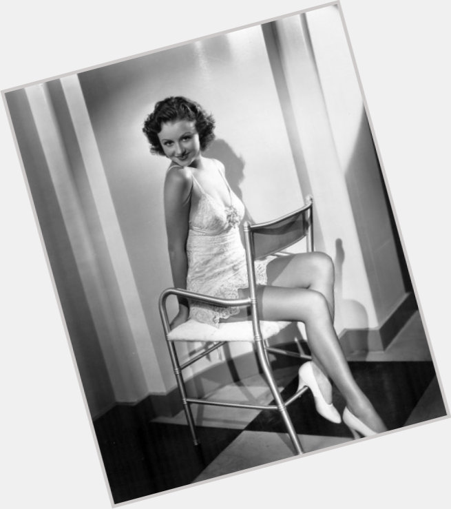 Gladys Blake new pic 1.jpg