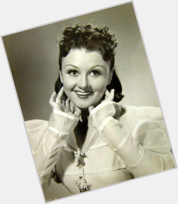 Gladys Blake sexy 0.jpg