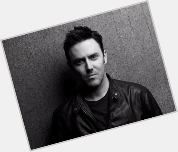 Glen Power birthday 2015