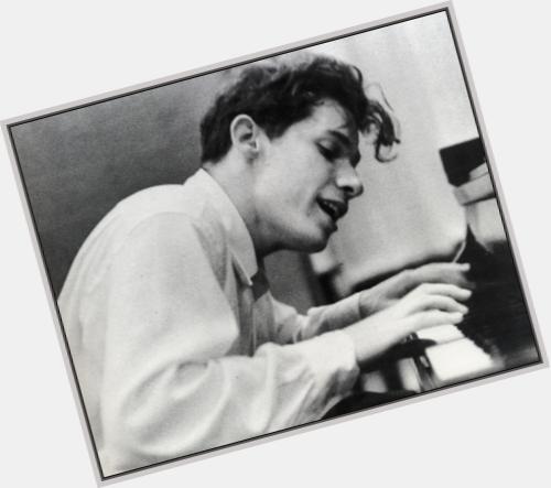 Glenn Gould dating 2