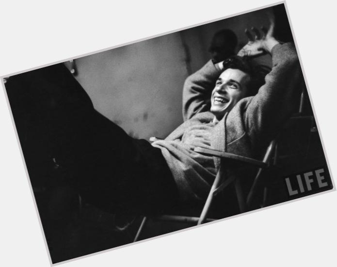 Glenn Gould new pic 5