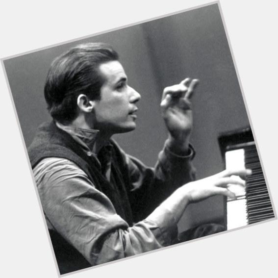 Glenn Gould birthday 2015