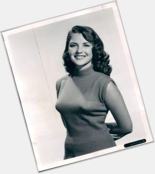 Gloria Gordon hot 4.jpg