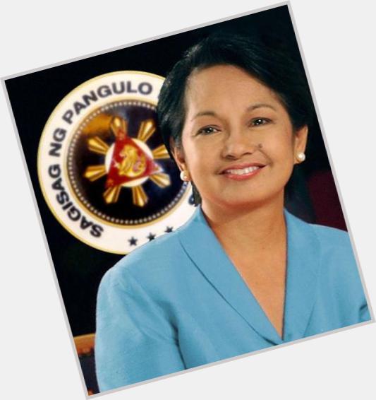 Gloria Macapagal Arroyo birthday 2015
