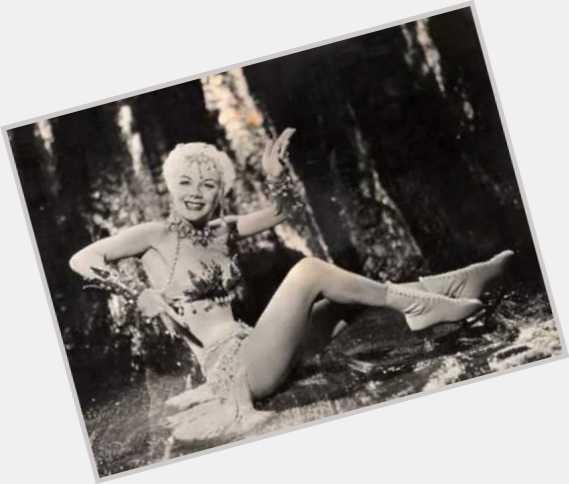 """<a href=""""/hot-women/gloria-nord/where-dating-news-photos"""">Gloria Nord</a>"""