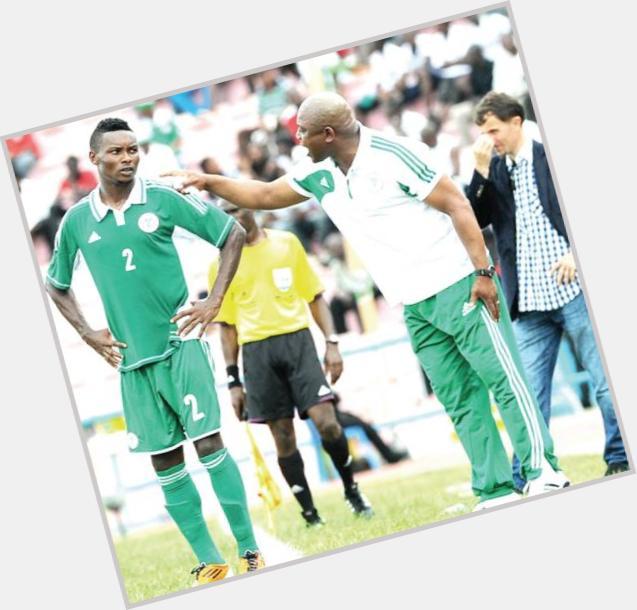 Godfrey Oboabona birthday 2015