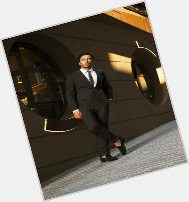 Gokhan Alkan new pic 9.jpg