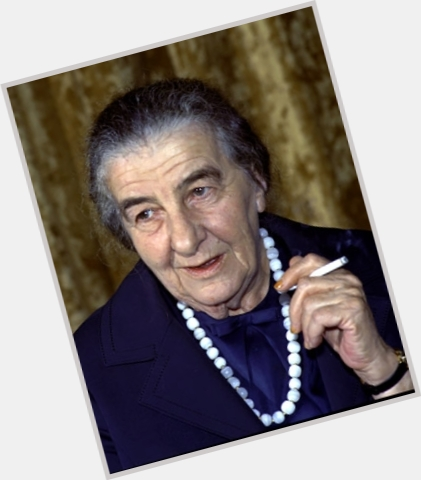 Golda Meir full body 4.jpg