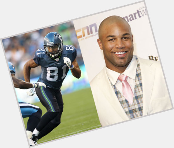 Golden Tate dating 2