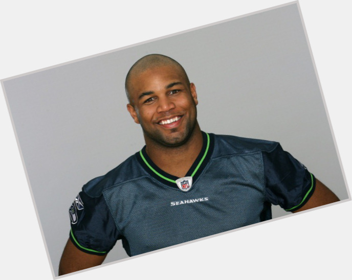 Golden Tate new pic 1