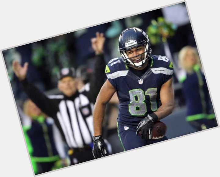 Golden Tate birthday 2015