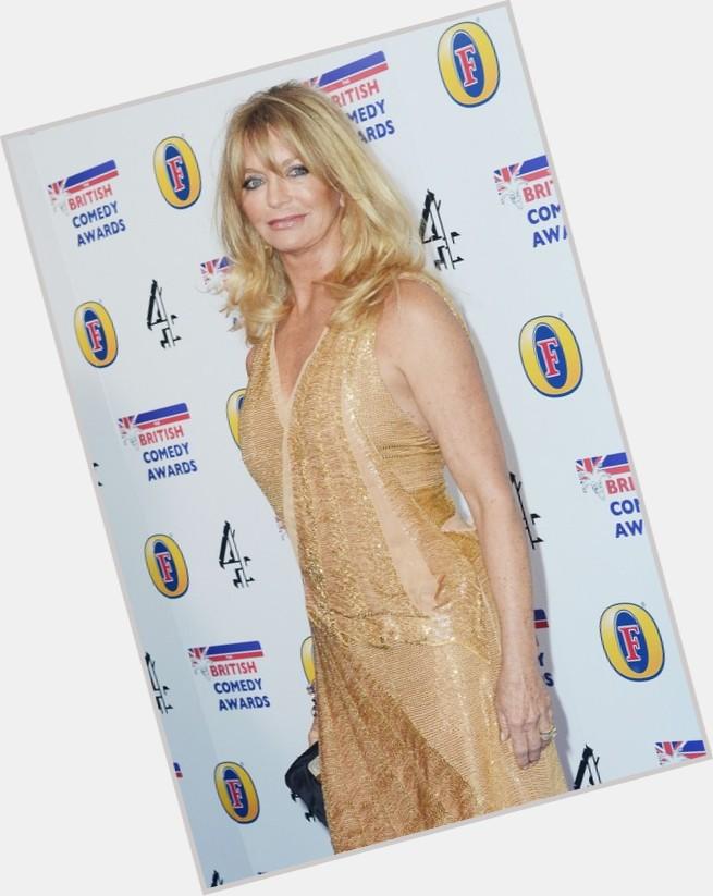 Goldie Star nude 902