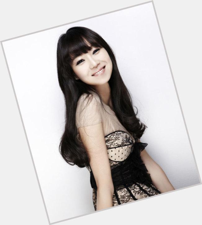 Gong Hyo-jin birthday 2015