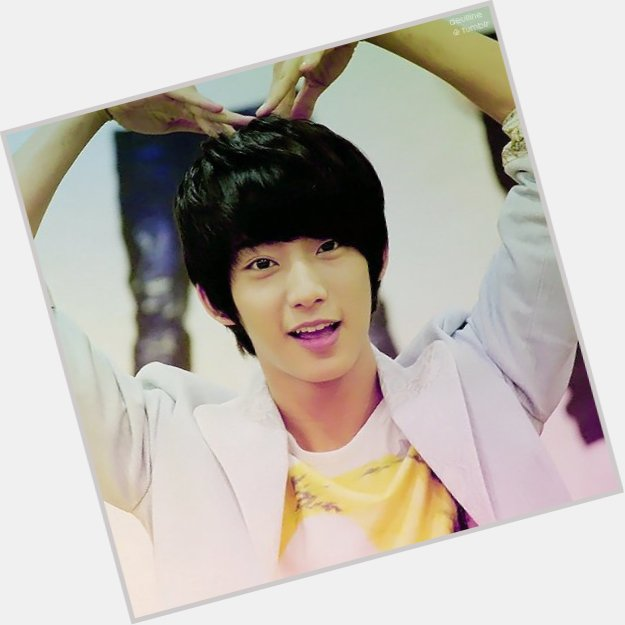 Gongchan new pic 1