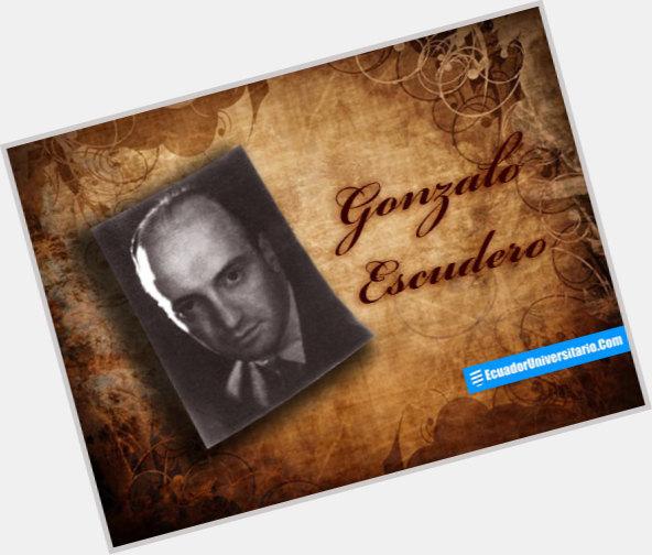 Gonzalo Escudero new pic 1.jpg