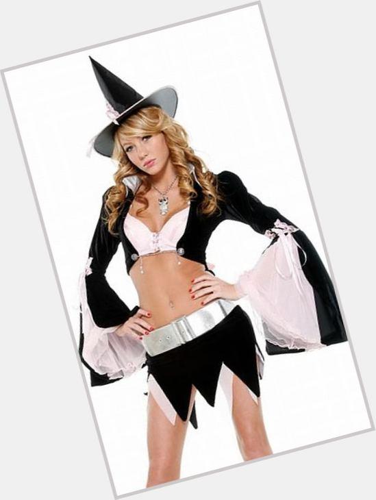 Good Witch body 5.jpg