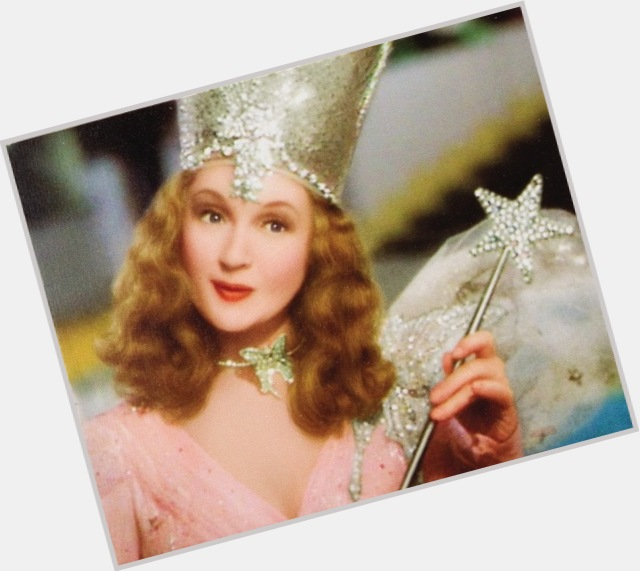 Good Witch new pic 1.jpg