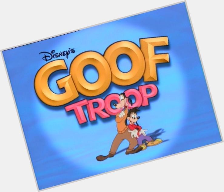 "<a href=""/hot-men/goofy-goof/where-dating-news-photos"">Goofy Goof</a>"