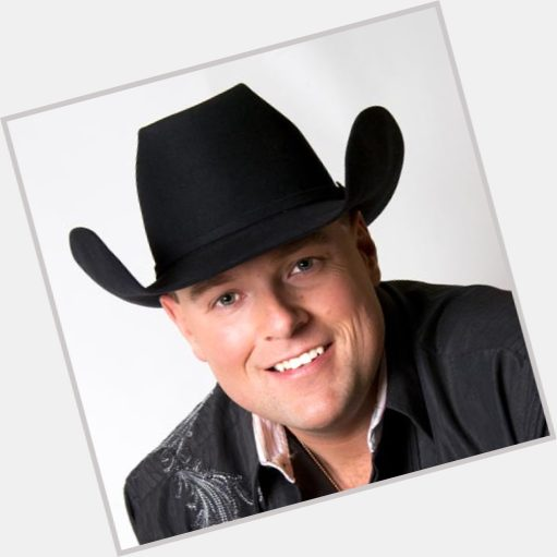Gord Bamford birthday 2015
