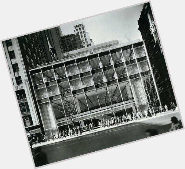 Gordon Bunshaft new pic 1.jpg