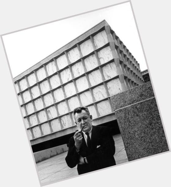 Gordon Bunshaft sexy 5.jpg