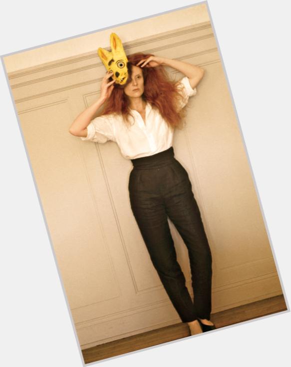 Grace Coddington new pic 3