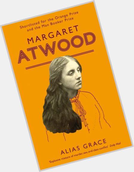 Grace Marks new pic 1.jpg