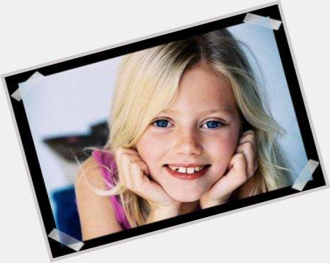 Grace Van Dien body 8.jpg