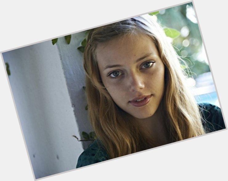 Grace Van Dien dating 4.jpg