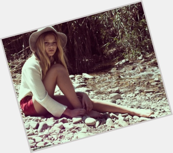 Grace Van Dien new pic 1.jpg