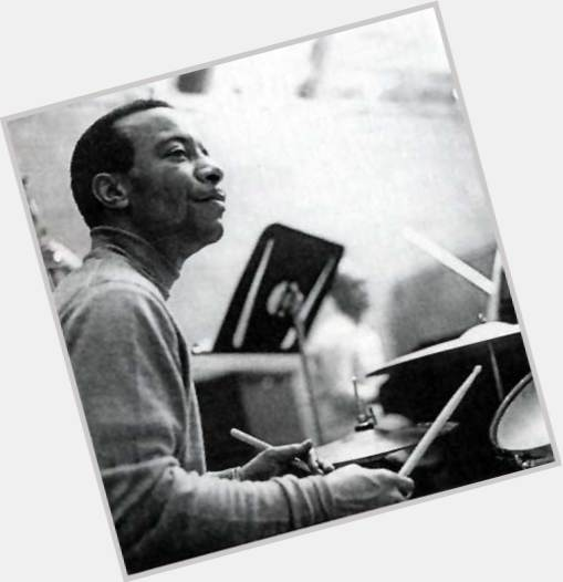 Grady Tate birthday 2015