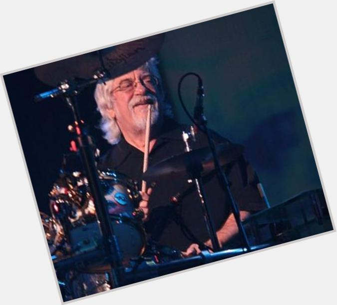 Graeme Edge birthday 2015
