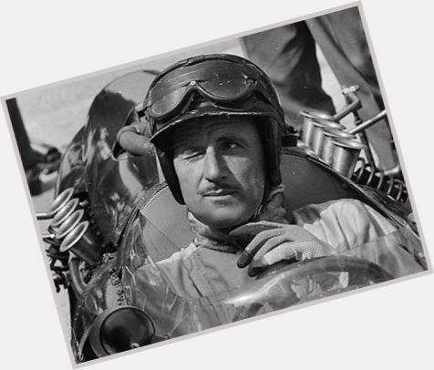 "<a href=""/hot-men/graham-hill/where-dating-news-photos"">Graham Hill</a> Athletic body,  black hair & hairstyles"